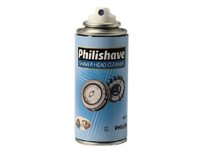 Philips Philishave HQ110/01