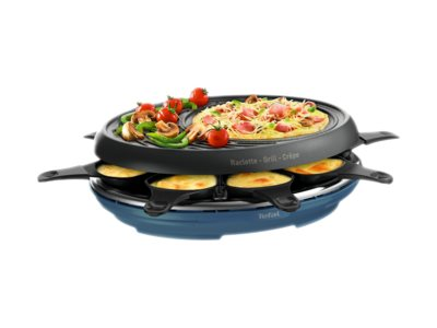 Tefal Colormania RE310401