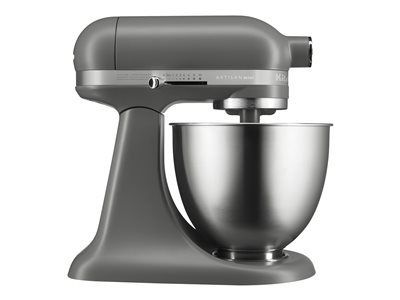 KitchenAid Mini 5KSM3311XEFG