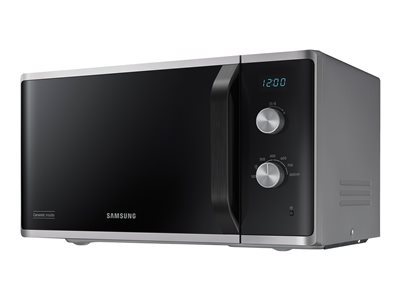 Samsung MS23K3614AS
