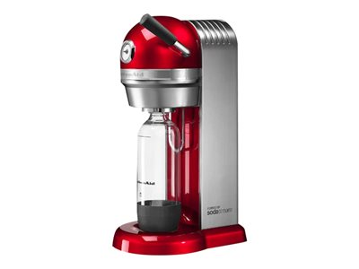 KitchenAid Artisan 5KSS1121CA/1