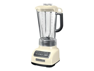KitchenAid Diamond 5KSB1585EAC