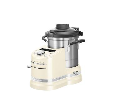 KitchenAid Artisan 5KCF0104EAC